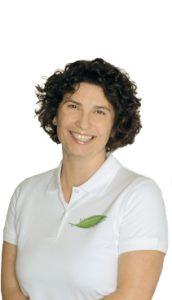 Sonja Sakic